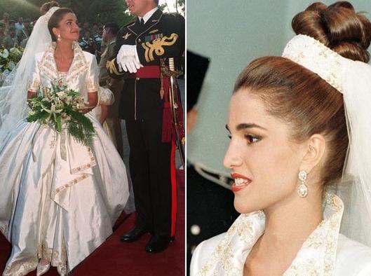 Royal Wedding Vanessa Kelly Author