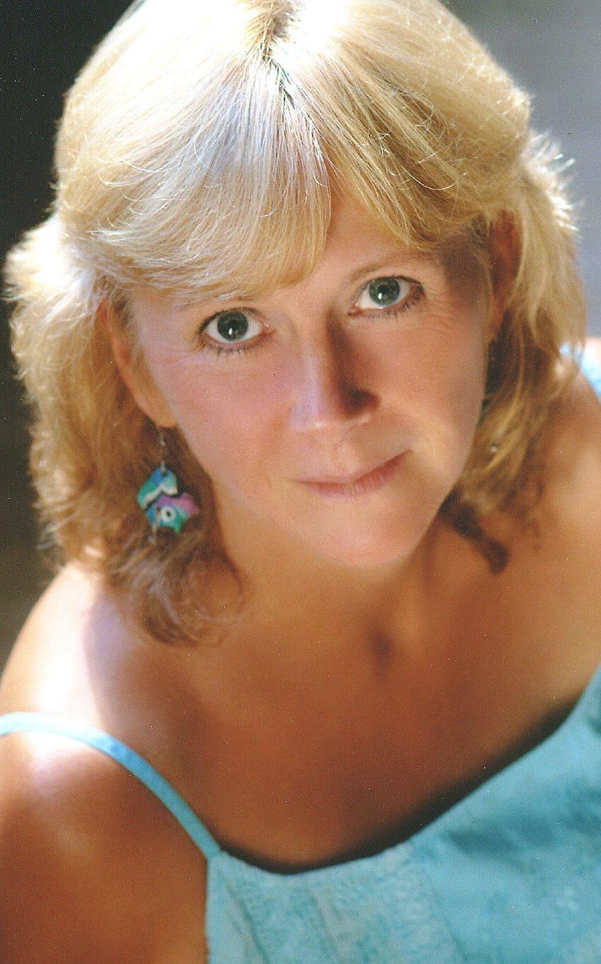 Timothy Bentinck (born 1953),Sugith Varughese Porno fotos Babette March,Varsha Bollamma