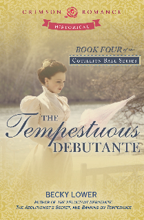 The Tempestous Debutante