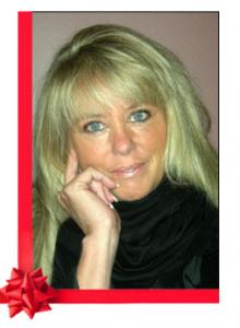 Debbie Mason