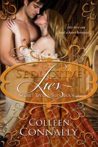 seductiveliesfinalstandard