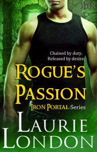 RoguesPassion