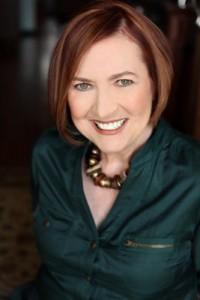 Patricia Burroughs headshot 400.px