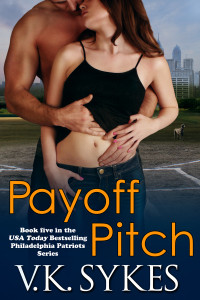 PayoffPitch_final_600x900