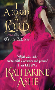 cover-Ashe-I-ADORED-A-LORD