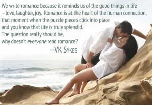 WIWR_VK-Sykes