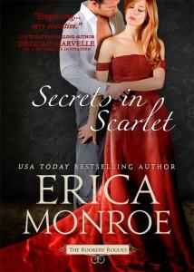 SecretsInScarlet-EricaMonroe-500x700
