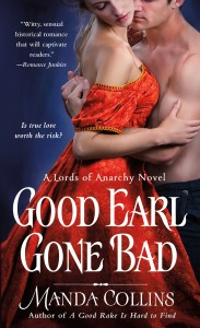 Good Earl Gone Bad (1)