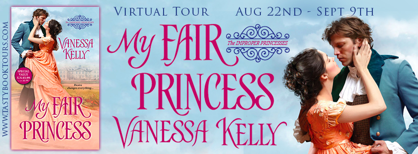 VT-MyFairPrincess-VKelly_FINAL