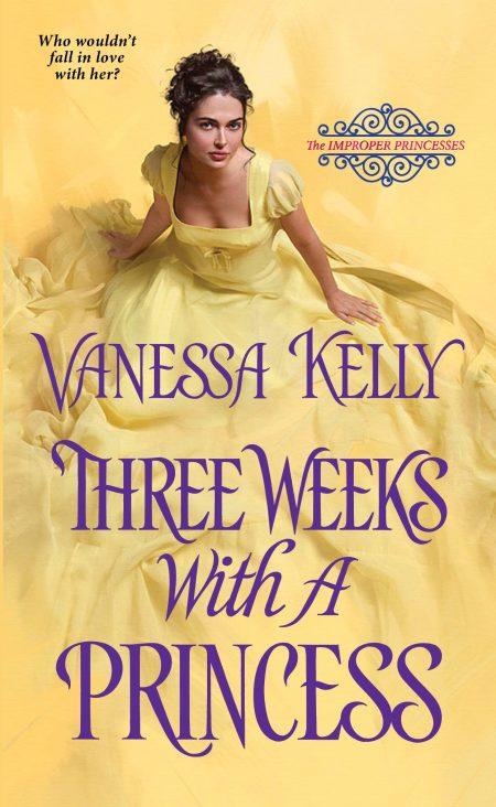 three-weeks-with-a-princess