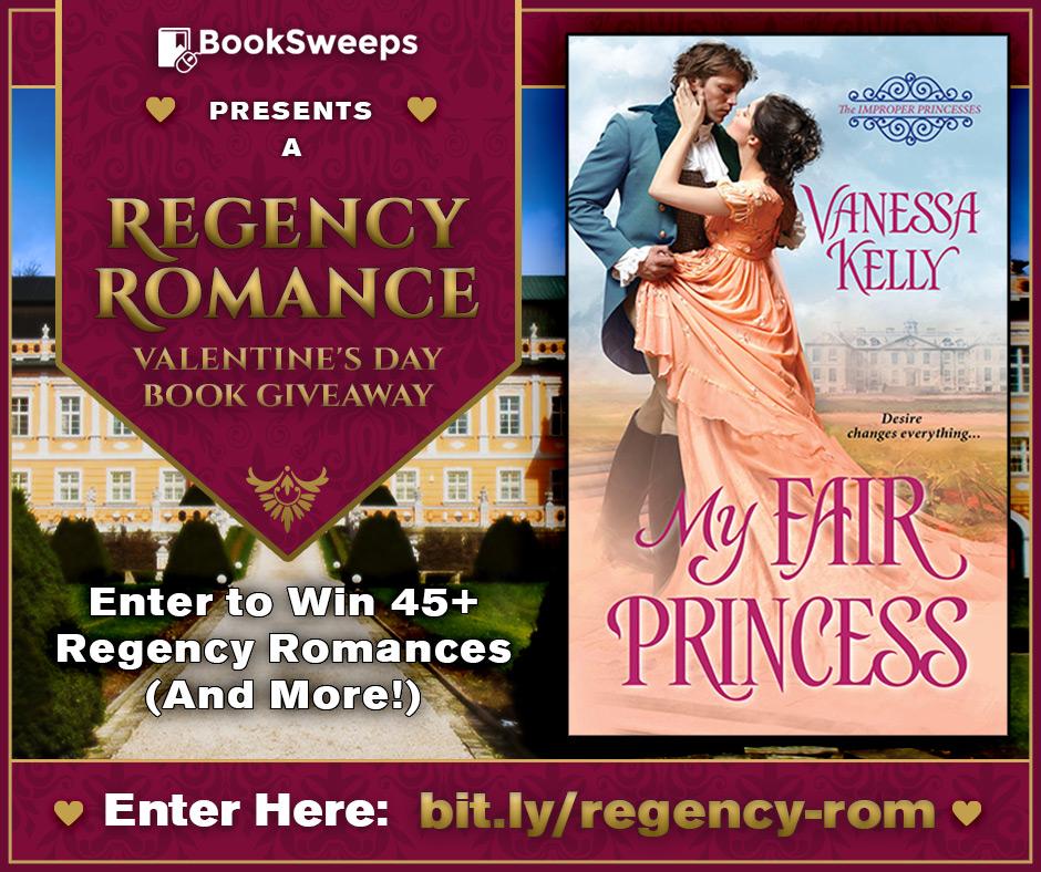 Regency-Rom-I--Kelly